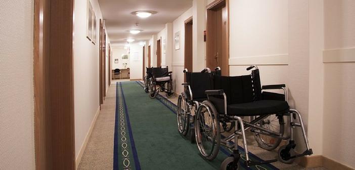 Les Aidants et le handicap