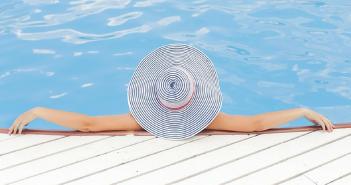 Prendre du repos, partir en vacances