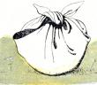 Le baluchonnage en France