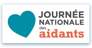 Journée Nationale des Aidant·e·s 2018
