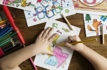 Autisme et école