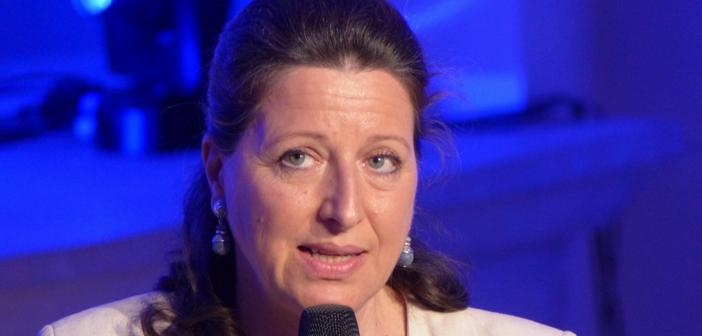 Agnès Buzyn : plan global d'aide aux aidants