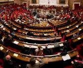 Proches aidants : adoption par le Parlement d'une proposition de loi centriste