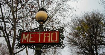 transports gratuits à Paris