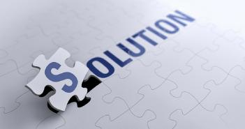 solutions pour les aidants