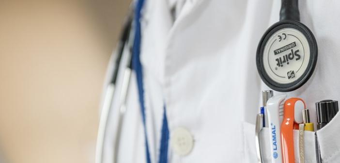 La santé des aidants qui travaillent
