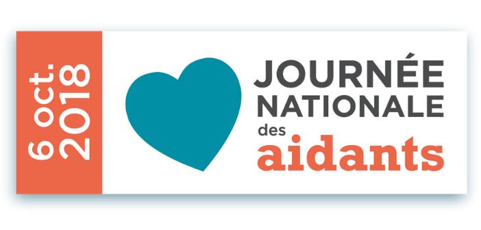 Votez pour le thème de la JNA 2019