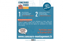 Adapter son logement