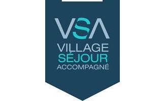Village Séjour Accompagné