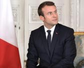 Emmanuel Macron : donner un statut aux Aidants !