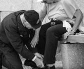 Rapport Libault, le temps des aidants?…