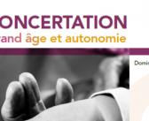 Rapport Libault : quelles pistes pour nos aînés ?