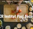 Guide culinaire pour les aidants