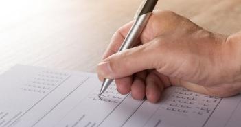 Questionnaire aidant