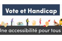 Accessibilité pour tous