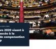PCH loi du 6 mars 2020
