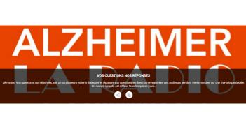 Vos question sur Alzheimer Radio