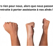 Protection des aidants